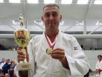 Борис Максимчук