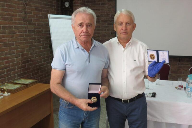«Горизонт» із Хоньківців виграв першу лігу обласного чемпіонату зі стовідсотковим результатом
