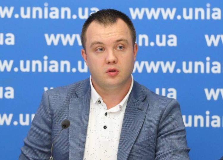"""Вадим Кудіяров: """"Готові безкоштовно передати клуб у власність"""""""
