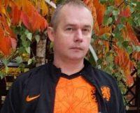 Сергій Степаненко