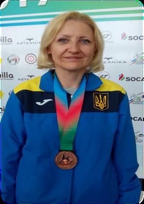 Кращі спортсмени та тренери Вінниці за підсумками 2020 спортивного року