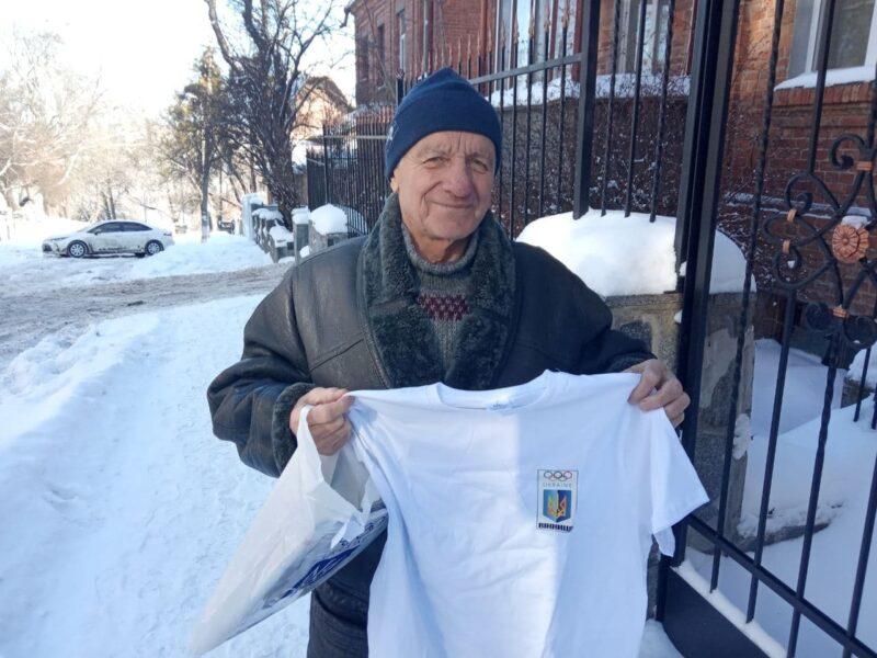 Василий Качорец: «После матча ко мне подошёл сам Яшин, похлопал по плечу: «Ничего, работай - будешь играть. Все впереди!»