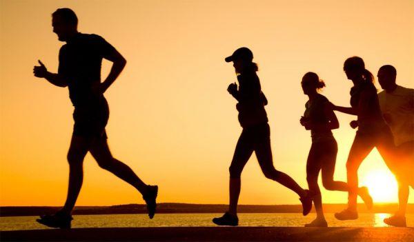 Тренерка з Вінниці розповіла про ефективне схуднення