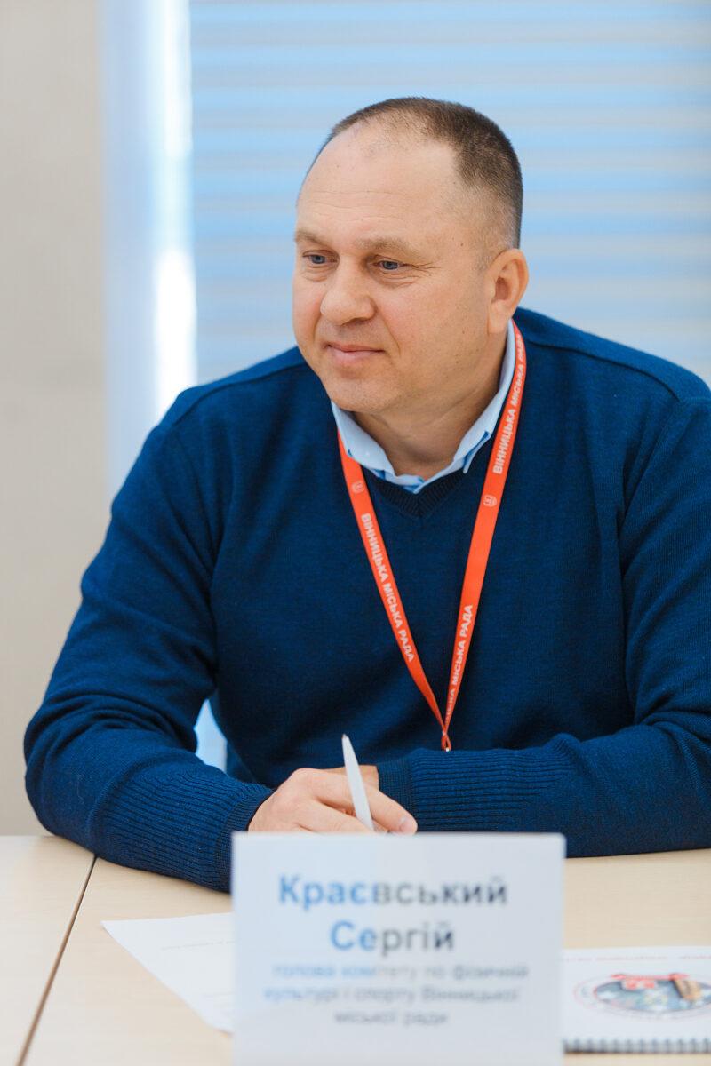 Веслувальник МДЮСШ №2 привіз срібло з чемпіонату України