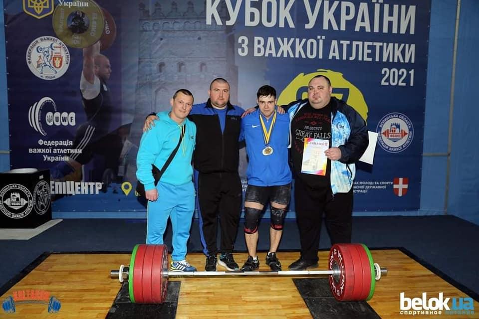 Костантин Соцков: «По своїм силам розраховували потрапити у п'ятірку найкращих збірних Європи. У кращому разі – до трійки найсильніших»